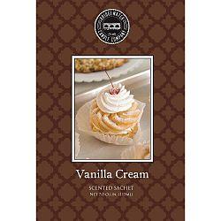 Sáček s vůní vanilky Creative Tops Vanilla Cream