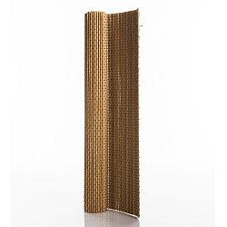 Sada 2 bambusových prostírání Bambum Asian