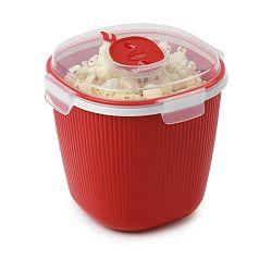 Sada pro přípravu popcornu v mikrovlnce Snips Popper