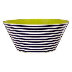 Salátová mísa Premier Housewares Mimo, ⌀25,7cm