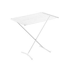 Skládací sušák na prádlo Metaltex, délka 88 cm