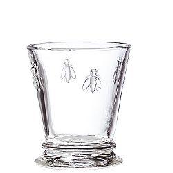 Sklenice La Rochère Abeille, 270 ml