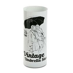 Stojan na deštníky Versa Vintage Romance