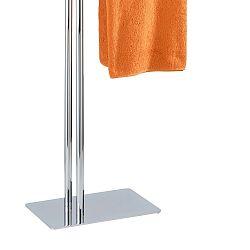 Stojan na ručníky Wenko Recco
