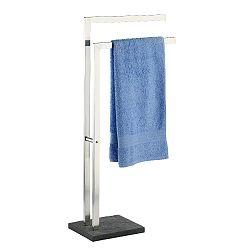 Stojan na ručníky Wenko Slate Rock