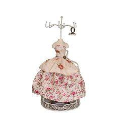 Stojan na šperky Antic Line Princessa