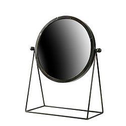 Stolní zrcadlo De Eekhoorn Hi