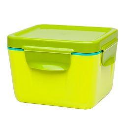 Termobox na jídlo Aladdin 700 ml, zelený
