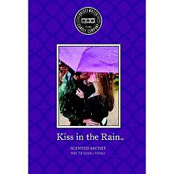 Vonný sáček Creative Tops Kiss in the Rain
