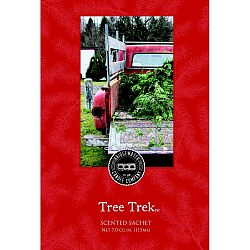 Vonný sáček Creative Tops Tree Trek