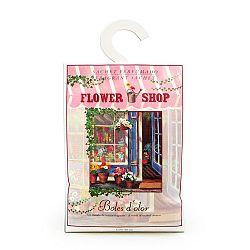 Vonný sáček s vůní květin Boles d'olor