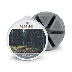 Vonný vosk do aromalampy Goose Creek Černý Pepř