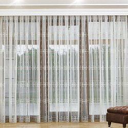 Záclona Marvella Tulle V20, 2,6m