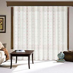 Záclona Marvella Tulle X12, 2,6m