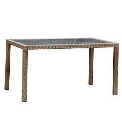 Zahradní stůl ADDU Faro
