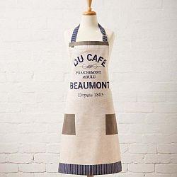 Zástěra Beaumont