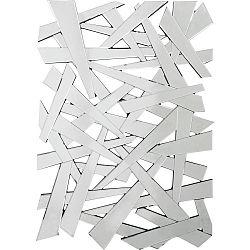 Zrcadlo Kare Design Spiegel Coccio