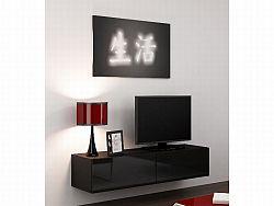 CAMA Televizní stolek VIGO