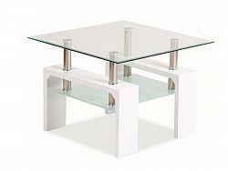 CASARREDO Konferenční stolek Lisa