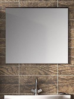 Extom EGLO, zrcadlo
