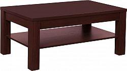 Extom Imperial, konferenční stůl 70, ořech imperial