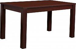 Extom Imperial, rozkládací stůl 75, ořech imperial