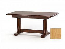 Halmar Konferenční stolek TYMON, olše