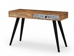 Halmar Stůl MEZO B-1, vícebarevná