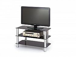 Halmar Televizní stolek RTV-21