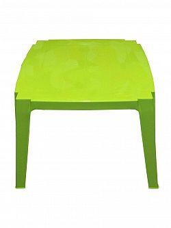 Idea Dětský stůl TOM 41083 zelený