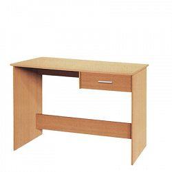 Idea Psací stůl se šuplíkem 42, buk