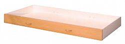 Idea Úložný prostor 147 buk /bílá