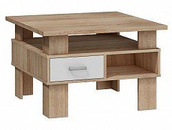 MORAVIA FLAT Konferenční stolek GAMMA, barva...