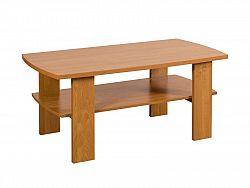 MORAVIA FLAT Konferenční stolek SARA, barva: