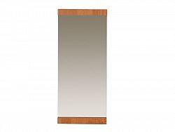 MORAVIA FLAT Obdelníkové zrcadlo 1, barva: