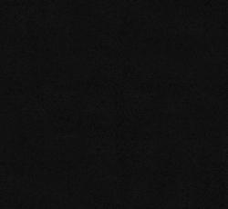Pracovní deska Černý Mat Volcan W 1200-U12000, 1bm