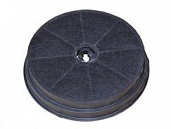Pyramis Karbonový filtr pro odsavač par PYRAMIS 60 cm, bílý