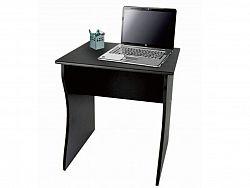 Smartshop PC stůl TORVI, černý
