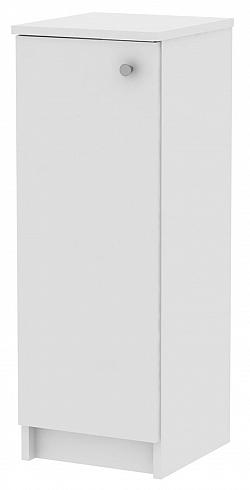 Tempo Kondela Spodní skříňka, bílá, GALENA SI07