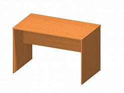 Tempo Kondela TEMPO AS NEW 021 zasedací stůl 120, třešeň