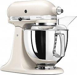 Artisan Robot model 175 bílá káva 5KSM175PSELT KitchenAid