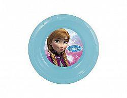BANQUET Miska plast.PP Value Frozen