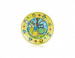 Banquet Talíř hluboký OWLS 20 cm