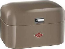 Chlebník Single Grandy šedohnědý 235101-57 Wesco