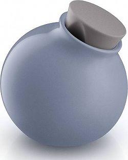Cukřenka Globe nordic modrá, 502772 eva solo