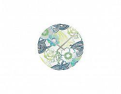Designové nástěnné hodiny 5280 Karlsson 40cm