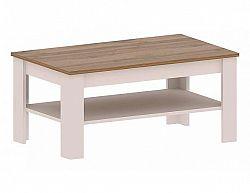 Konferenční stolek Aruba AR12