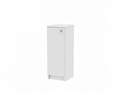 Koupelnová spodní skříňka GALENA SI07