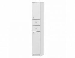 Koupelnová vysoká skříňka GALENA SI13