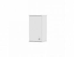 Koupelnová závěsná skříňka GALENA SI09